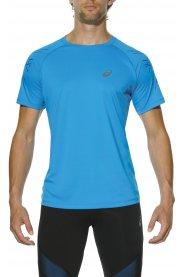 Asics Tee-shirt Stripe Top M