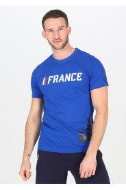 Asics Big Logo France M