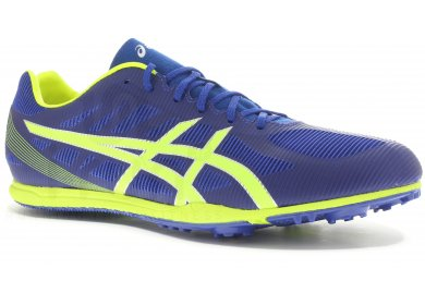 Asics Heat Chaser Junior