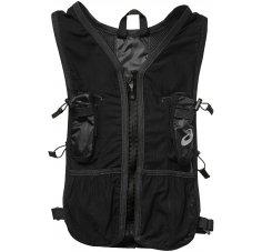 Asics Hydratation Vest