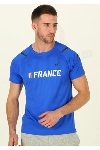 Asics Icon France M