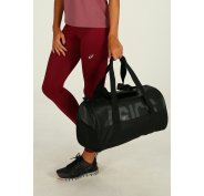 Asics TR Core Holdall - M