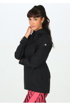 Asics Waterproof Jacket W