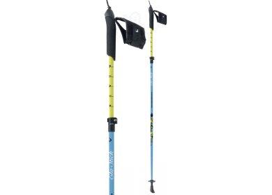 TSL Outdoor Bâtons de marche Ela Stick